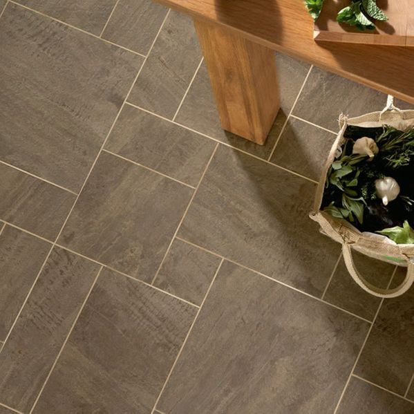 vinyl flooring from williams and lamb