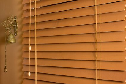 blinds for the home
