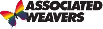 associated weavers logo