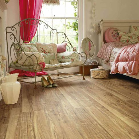 laminate flooring by williams and lamb