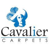 cavalier carpets icon